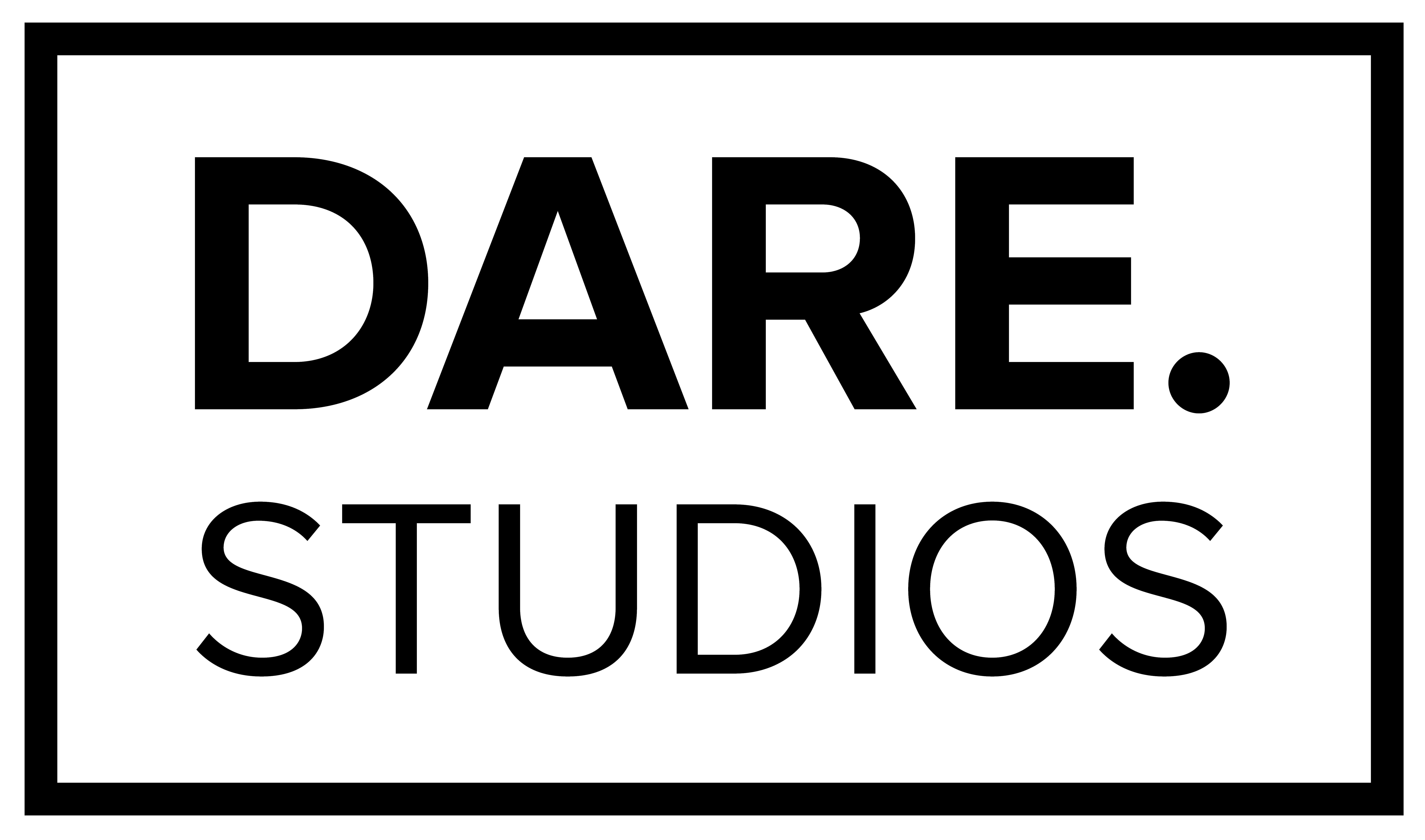 Dare Studios